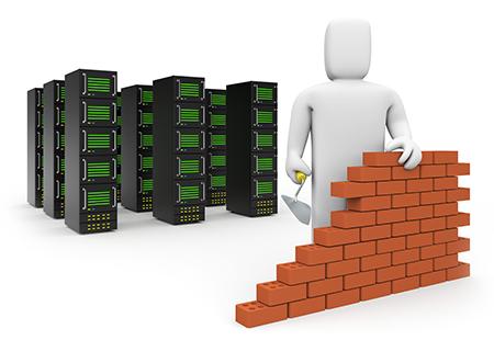 firewall-450x331